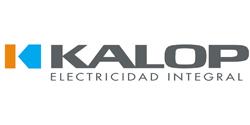 Kalop Electricidad Integral