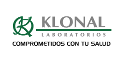 Klonal Laboratorios
