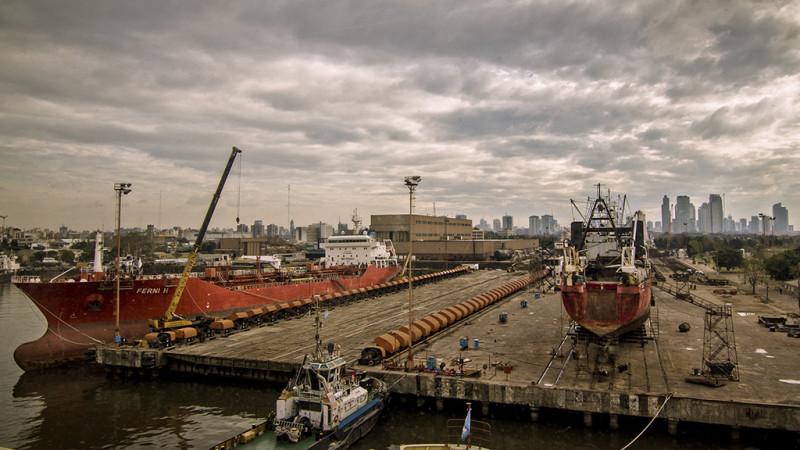 industria-naval-mercantil-pyme-nacional-empleo