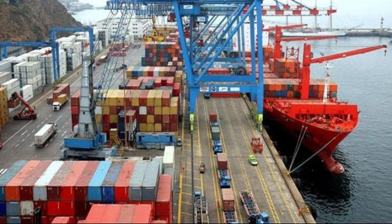 exportacion+importacion
