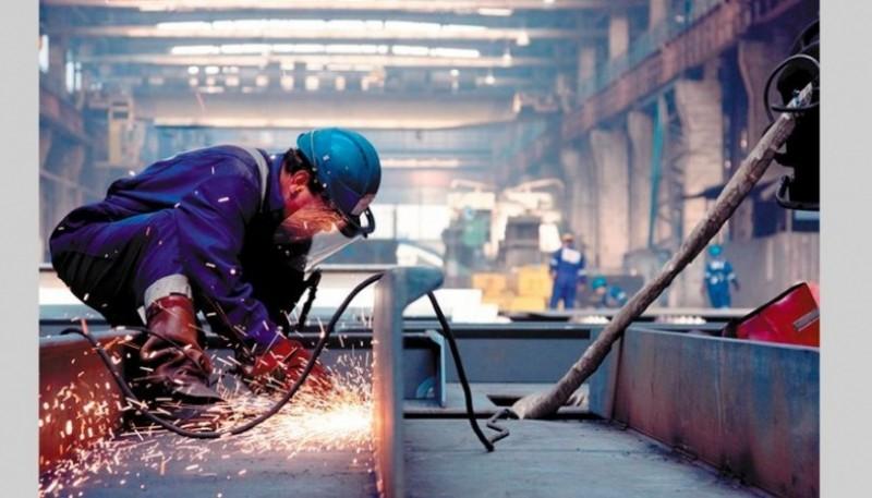 industria+manufacturera+pymes+indec+argentina