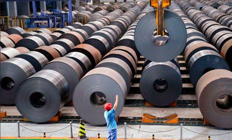 acero-siderurgia-industria-argentina