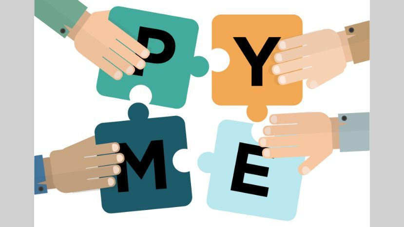 pyme-industria